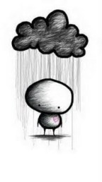 cute-cloud-rain-cartoon